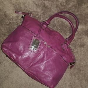 TIGNANELLO - Tote purse